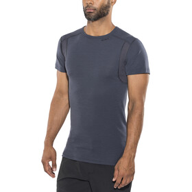 Devold Hiking T-Shirt Men Night